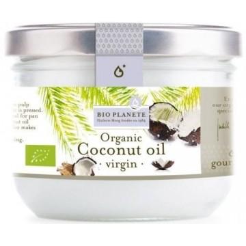 Olej Kokosowy Organiczny...