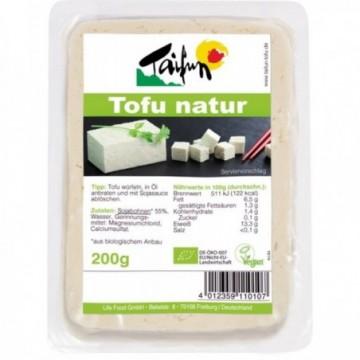 TAIFUN TOFU NATURALNE BIO 200G