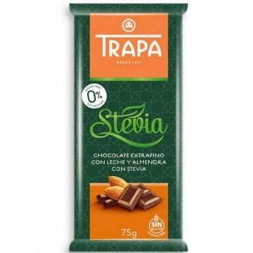 czekolada mleczna z...